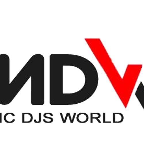 musicdjsworld 1's avatar