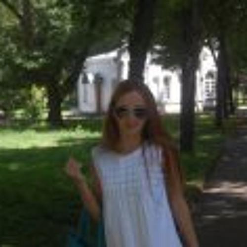 katynya's avatar