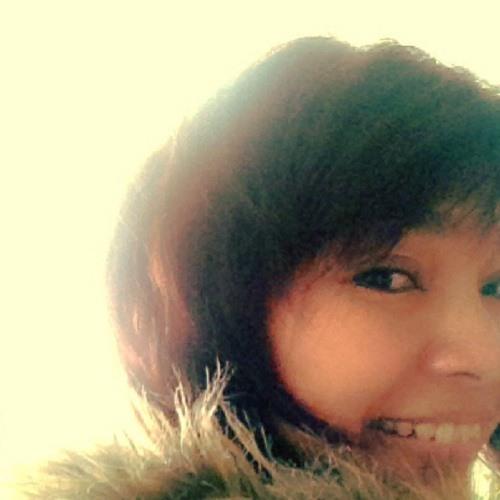 abigg's avatar