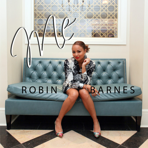 RobinBarnesMusic's avatar