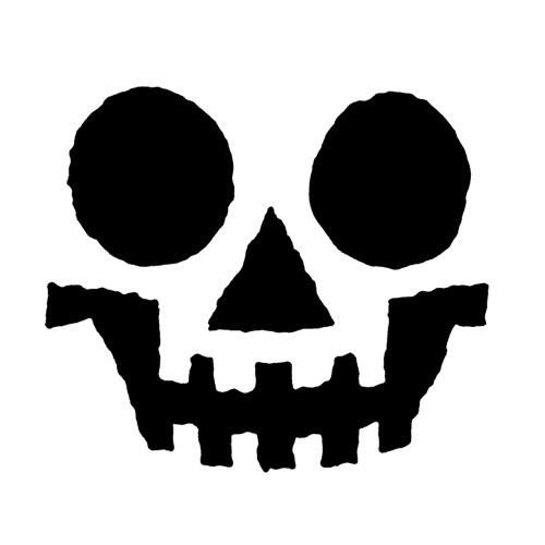 Headturama's avatar