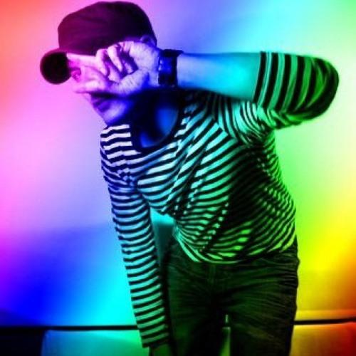 erozwero's avatar