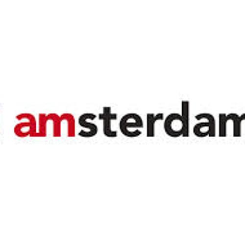 HichAmsterdam's avatar