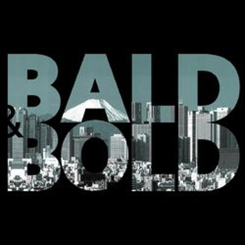 Bald And Bold's avatar
