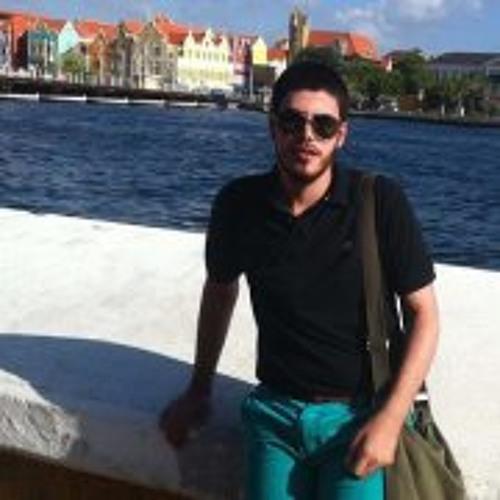 Jesmer Melendez's avatar