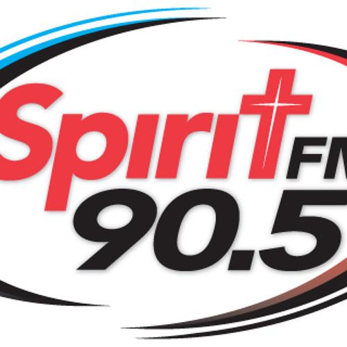 Jamie_Spirit FM's avatar