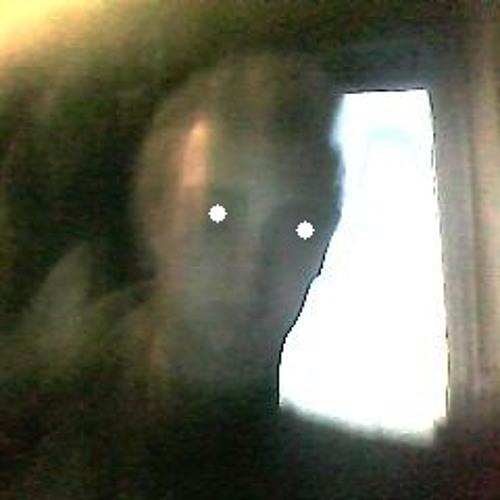 Gov`nor.'s avatar