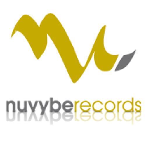 nuvyberecords's avatar