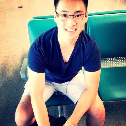 Jesse Liu_'s avatar