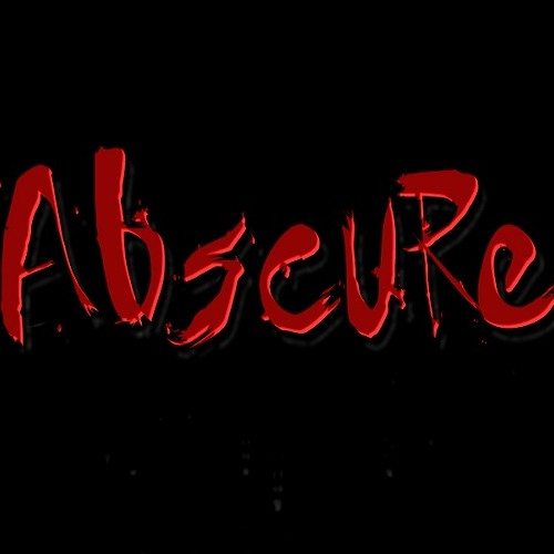 Abscure's avatar