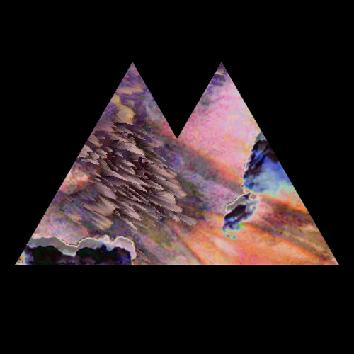Millburray's avatar