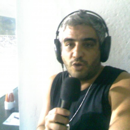 Alberto Raimundi's avatar