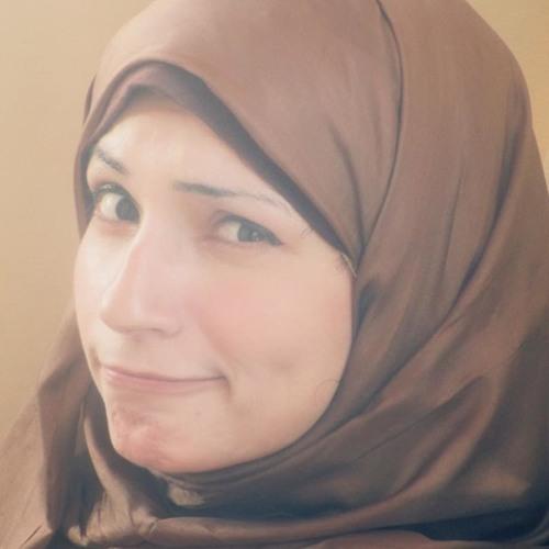 OmNya RaBah's avatar