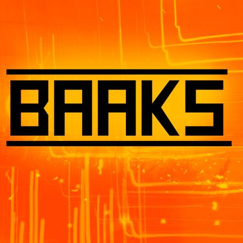 Baaks's avatar