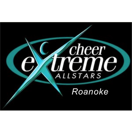 CEA Roanoke MAJESTY 2013-14