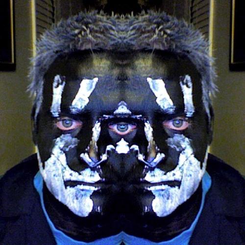 smilingriverwarrior's avatar