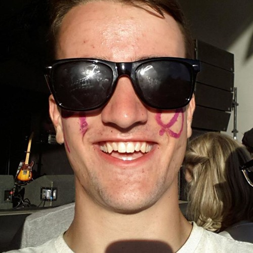 Ben Olsen 1's avatar