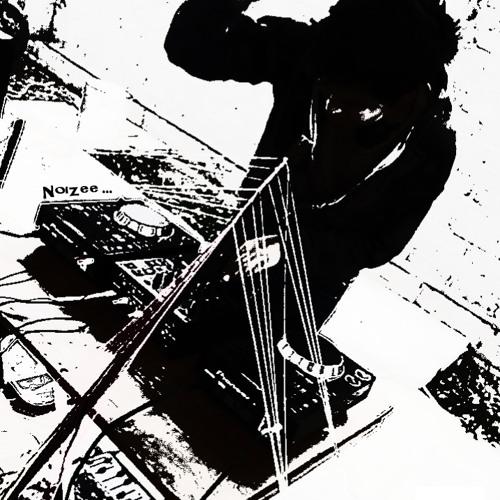 Luis Noizee's avatar