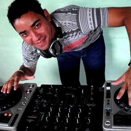 DJ Bruno kauv's avatar