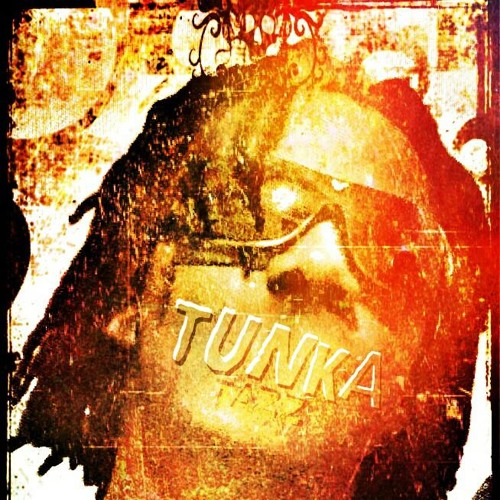 Tunka HighLife Tazz's avatar