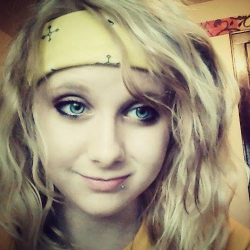 Pandora Weir's avatar