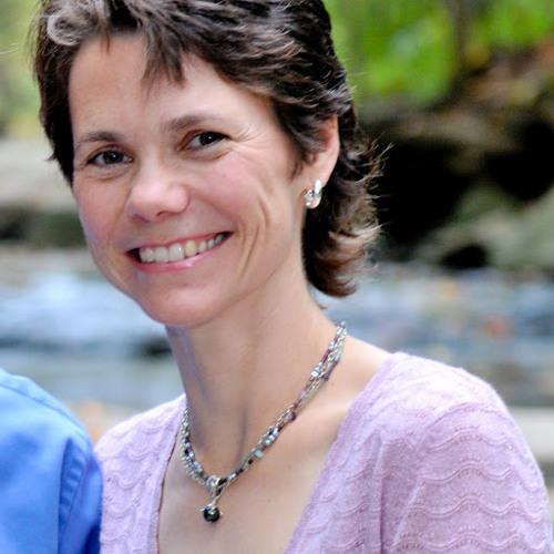 Dana Sams's avatar
