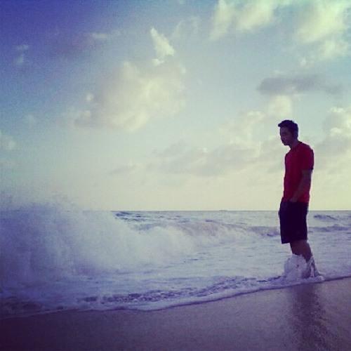 ahmed_140's avatar