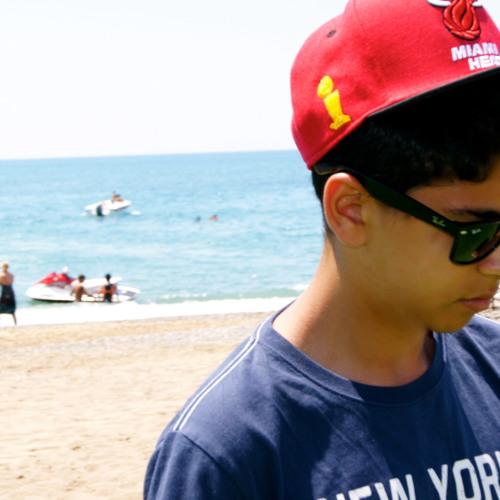 sinan_30's avatar