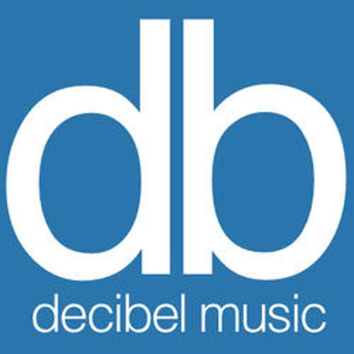 dbmusicgrp's avatar
