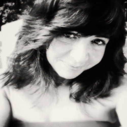 Eileen Boyea Revelia's avatar