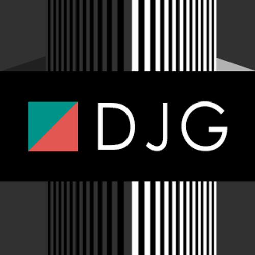 DJ Guillem's avatar
