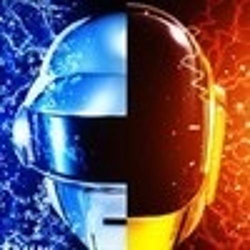 Ellowyn1620's avatar