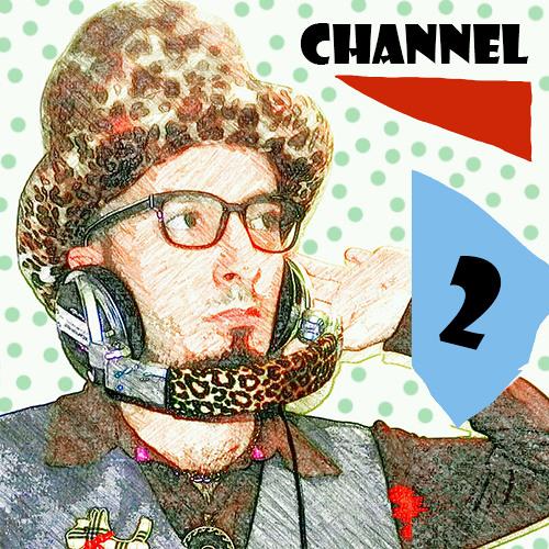 Dj Nico Vlp (channel 2)'s avatar