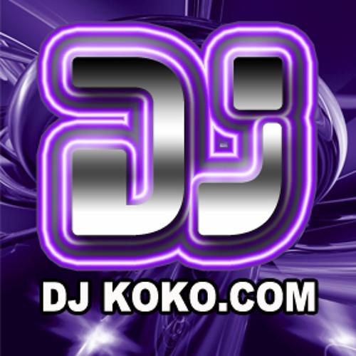 Latin Club Remix's avatar
