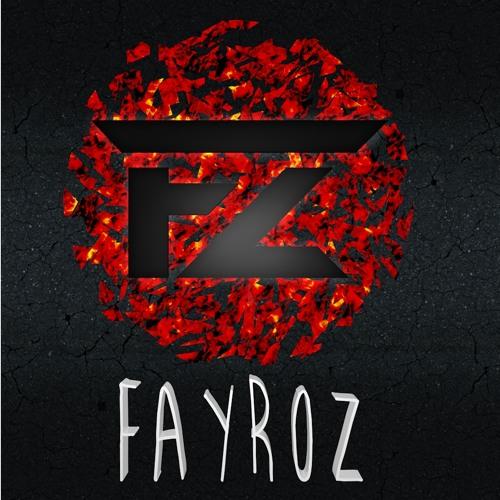 Fayroz's avatar
