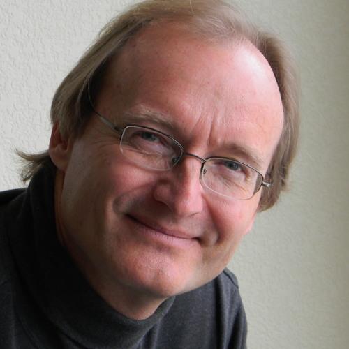 Andrewholecek's avatar