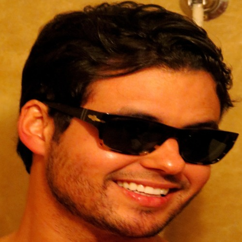 Darlan Arlen Barreto's avatar