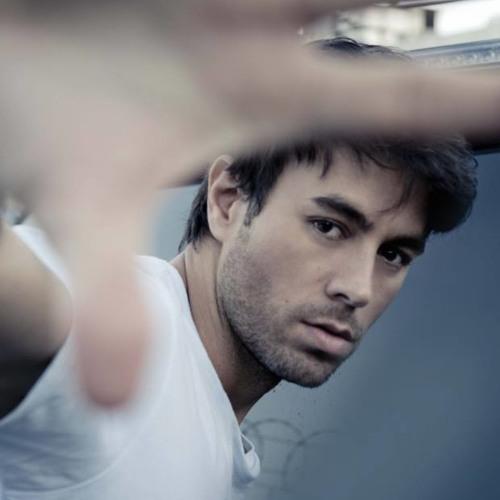 Enrique Iglesias's avatar