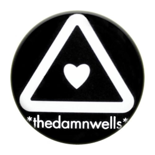 The Damnwells's avatar
