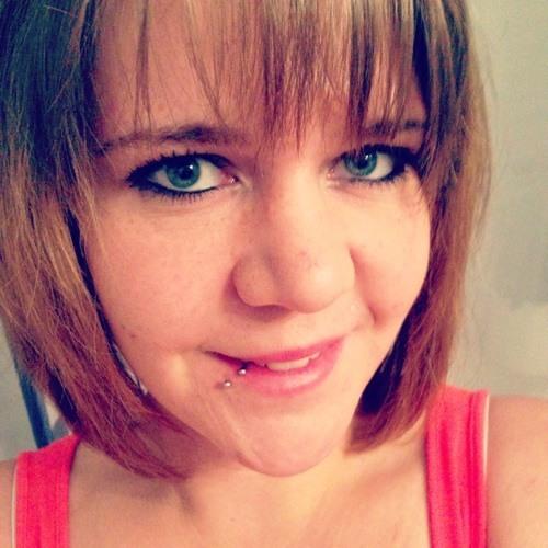 Tanja Neufeld's avatar