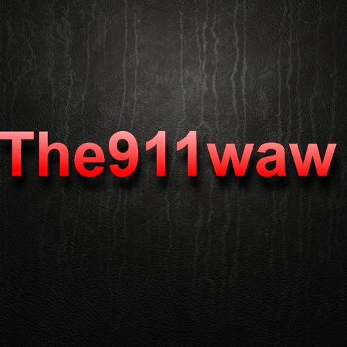 the911waw's avatar