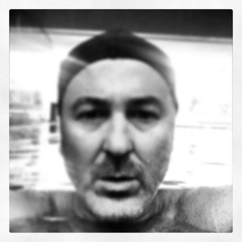filipe cerejeira fontes's avatar