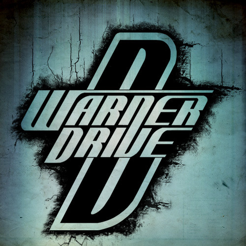 warnerdrive's avatar