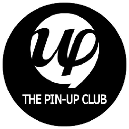 The Pin Up Club @ Egg's avatar