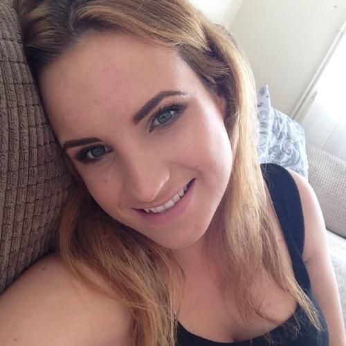 Rachael Havenhand's avatar
