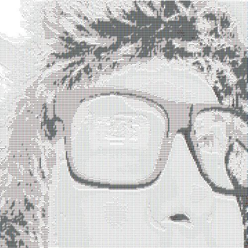 Keith Makan Beta Version's avatar