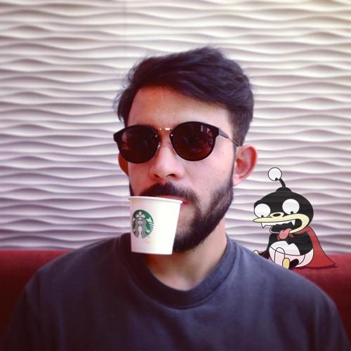 Mordicchio Nero's avatar