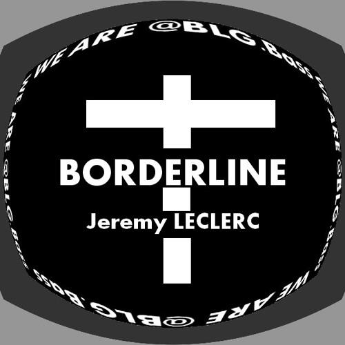 Jérémy LECLERC's avatar