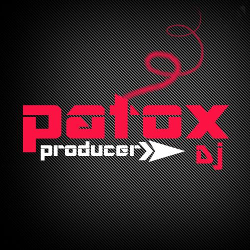 Jayko El Prototipo - Shot  Transition Perreo Personal Rmx Dj patox  DM