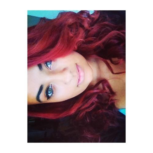 Anjelle Martinez's avatar